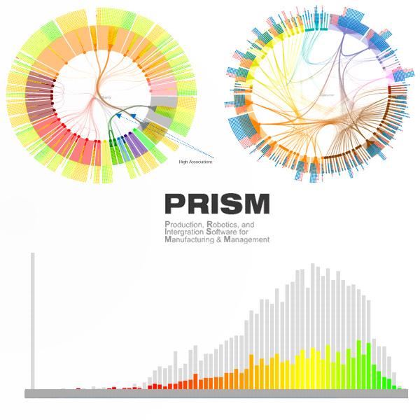 prism_portfolio